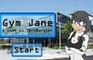 Gym Jane