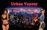 Urban Voyeur