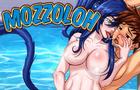 Mozzoloh 0.70