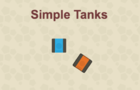 Simple Tanks