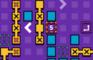 Q!blocks