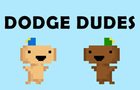 Dodge Dudes