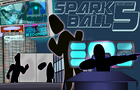 Spark Ball Episode 5