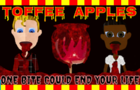 Toffee Apples - Story Time Circus presents...