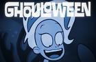 Ghouloween