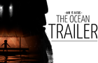 Man Vs Nature: The Ocean - Trailer