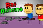 Rat Hunting