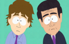 If The Office Took Place In South Park