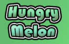 Hungry Melon