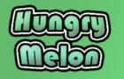 Hungry Melon