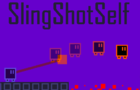 Sling Shot Self (Minimalistic Jam 3)