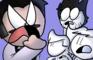 Oney Plays Animated: J. Jonah Jameson