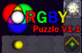 Orgby Puzzle