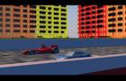 LA CARRERA/THE RACE