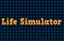 Life Simulator