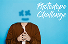 The Photodope Challenge