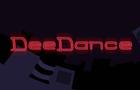 DeeDance