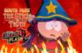 Super Smash Flash 2 Mods: Cartman Joins the Battle | South Park