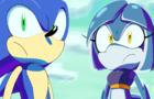 Sonic Legacy - Teaser