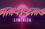 Starfreaks: Limerick