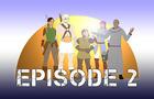 Operation: P.U.G. Episode 2