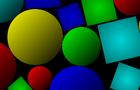 Circles3