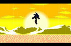 Final Fantasy Sonic X:Ep7 (Intro)