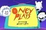 Oney Plays Animated: Cuphead - by DanaJamesJones