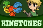 The Legend of Zelda: KINSTONES?! - Got A Minute?