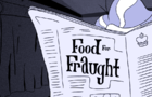 Food For Fraught