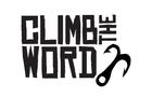 Climb the Word
