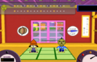 Parappa The Rapper Stage 1 Re-Animated