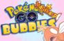 PokeGo Buddies: Magikarp
