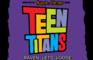 Teen Titans 'Raven Lets Loose' v1.00