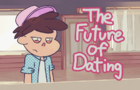 The Future of Dating
