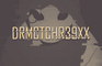 DRMCTCHR39XX