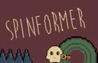 Spinformer
