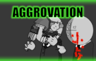 Madness: Aggrovation