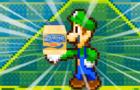 Luigi's Mayonnaise