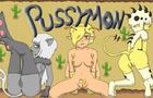Pussymon: Episode 37