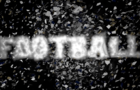 Zips 3D Particle/Fracture Logo Animation