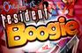 Oneyplays animated - Resident Boogie 4 | Spangles cartoon