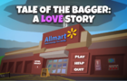 Tale of the Bagger: A Love Story