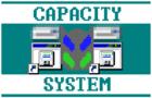 Capacity System