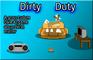 Dirty Duty