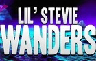 Lil' Stevie Wanders - Episode Three