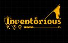 Inventorious