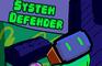SystemDefender