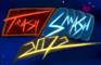 Trash Smash 2072