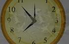 Clock Day '18
